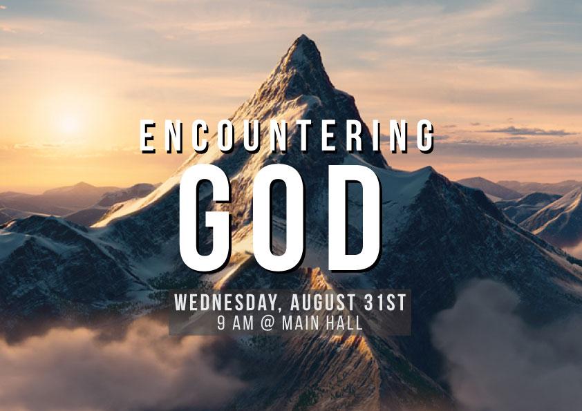 Encountering-God-31stAugust