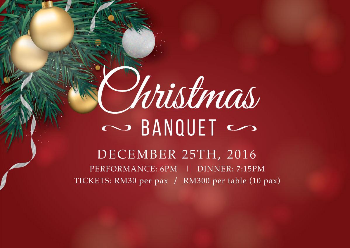 Christmas-Banquet-website