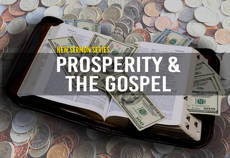 ProsperityNGospel