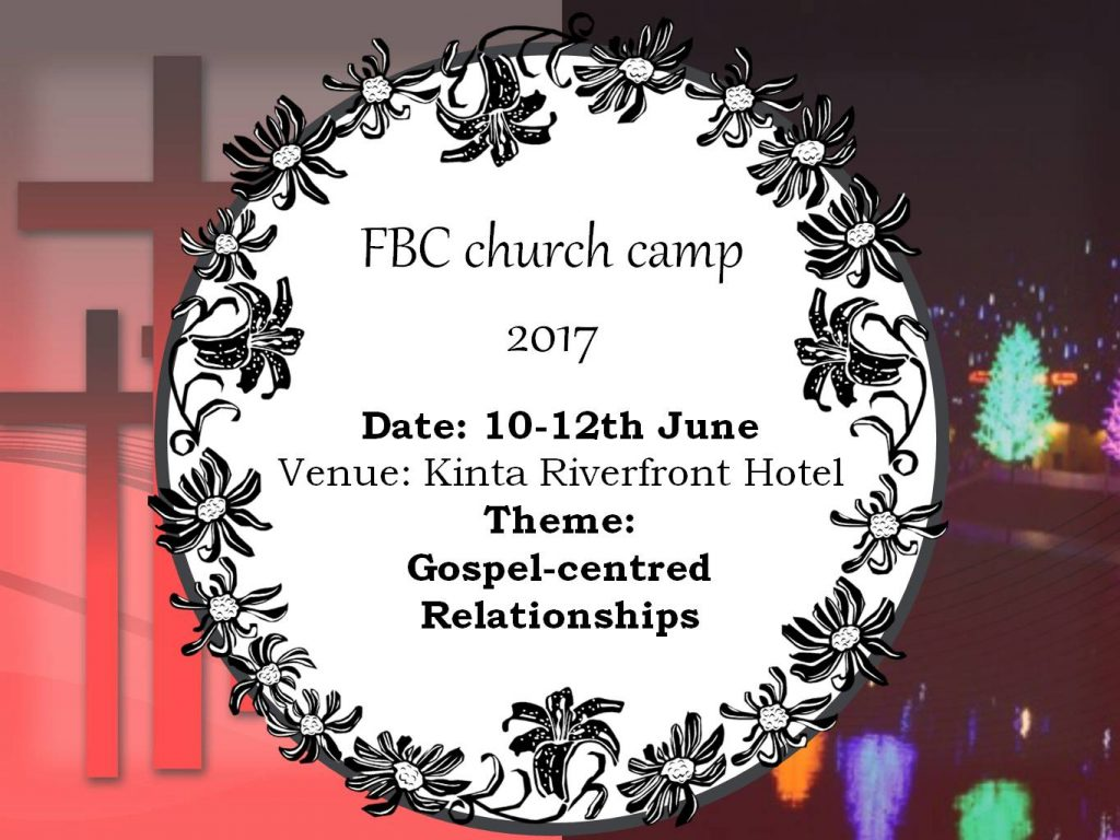 ChurchCamp1