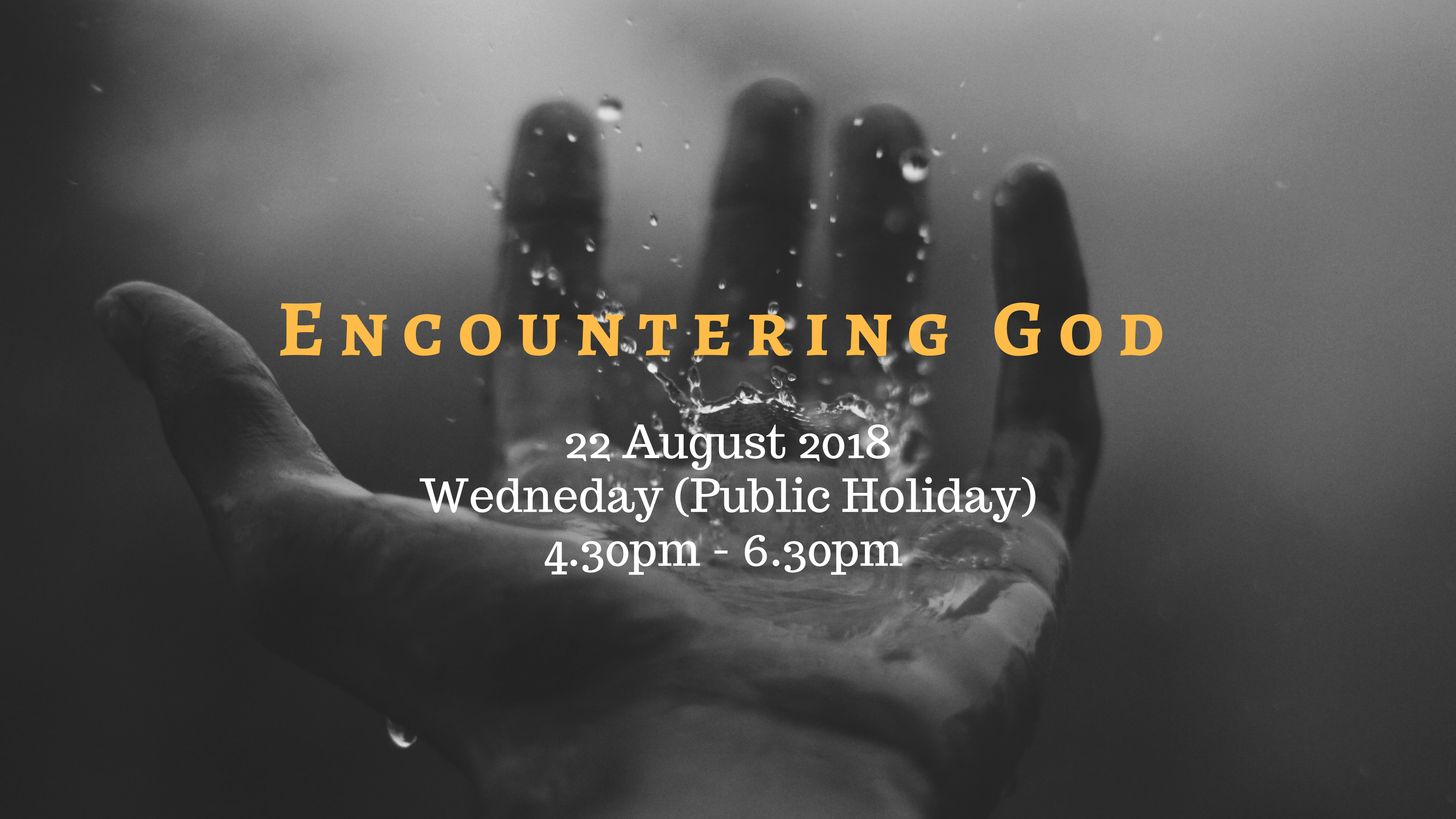 0822-Encountering-God-1