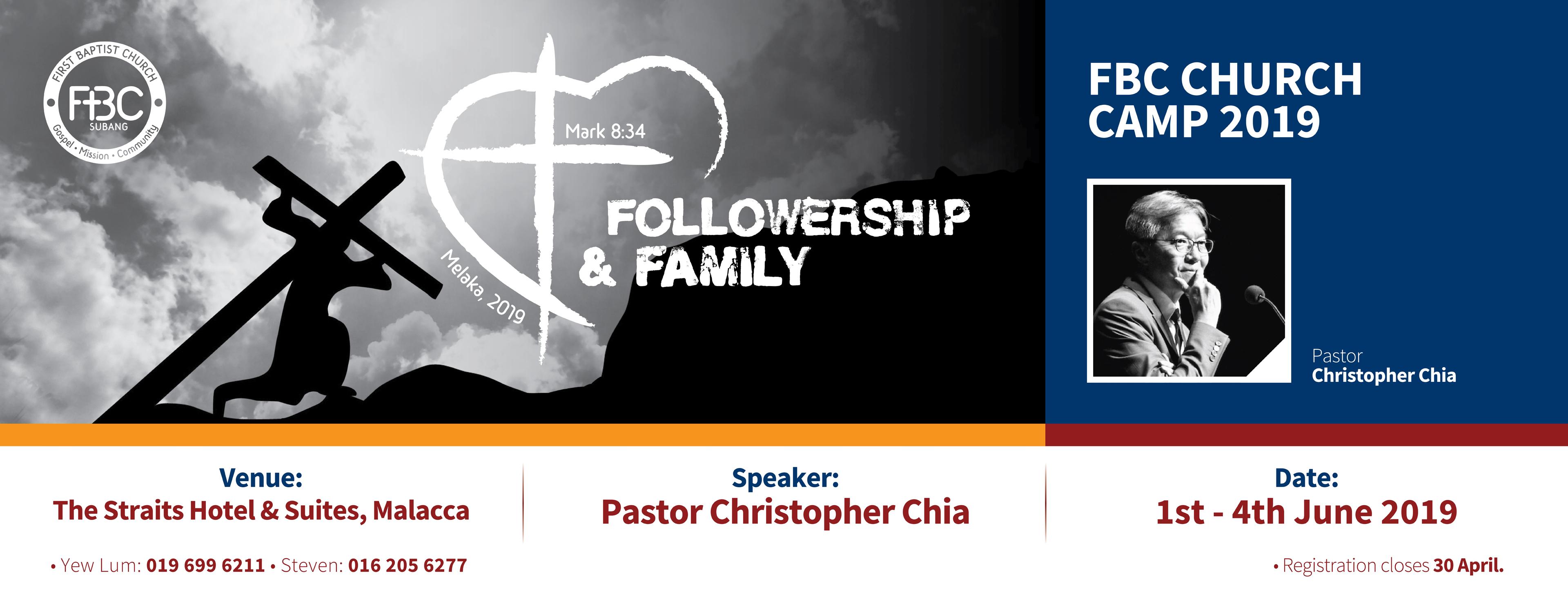 FBC-Church-Camp-2019-Web-Banner