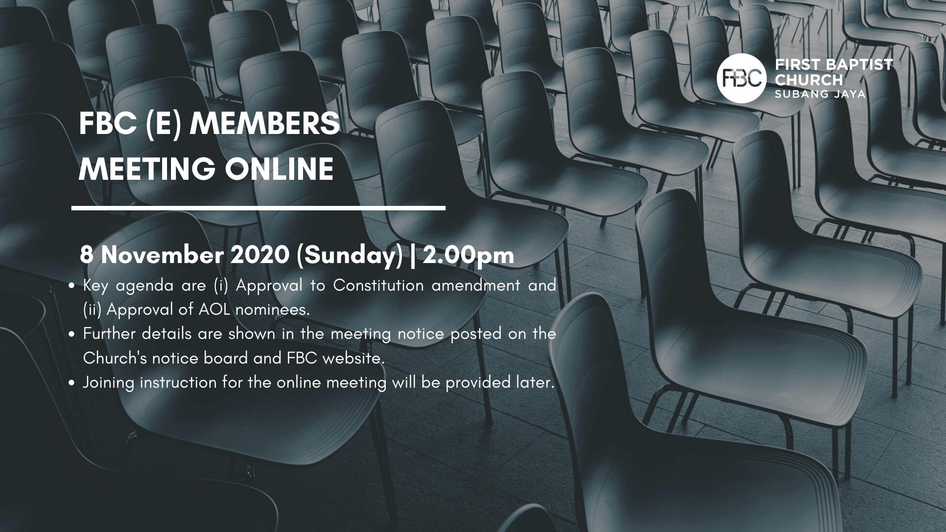 FBC-E-Online-Meeting-8-Nov