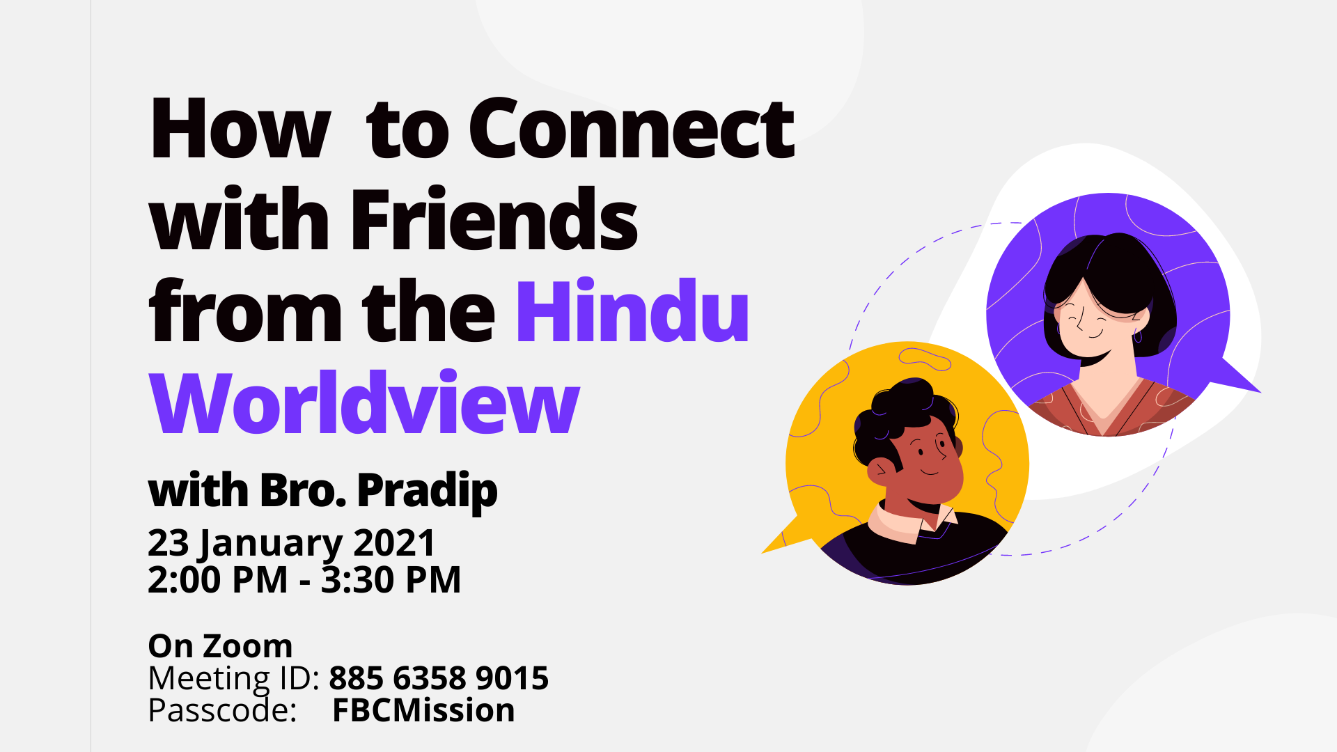 20210123-Webinar-How-to-Connect-with-Friends-from-the-Hindu-Worldview-v2
