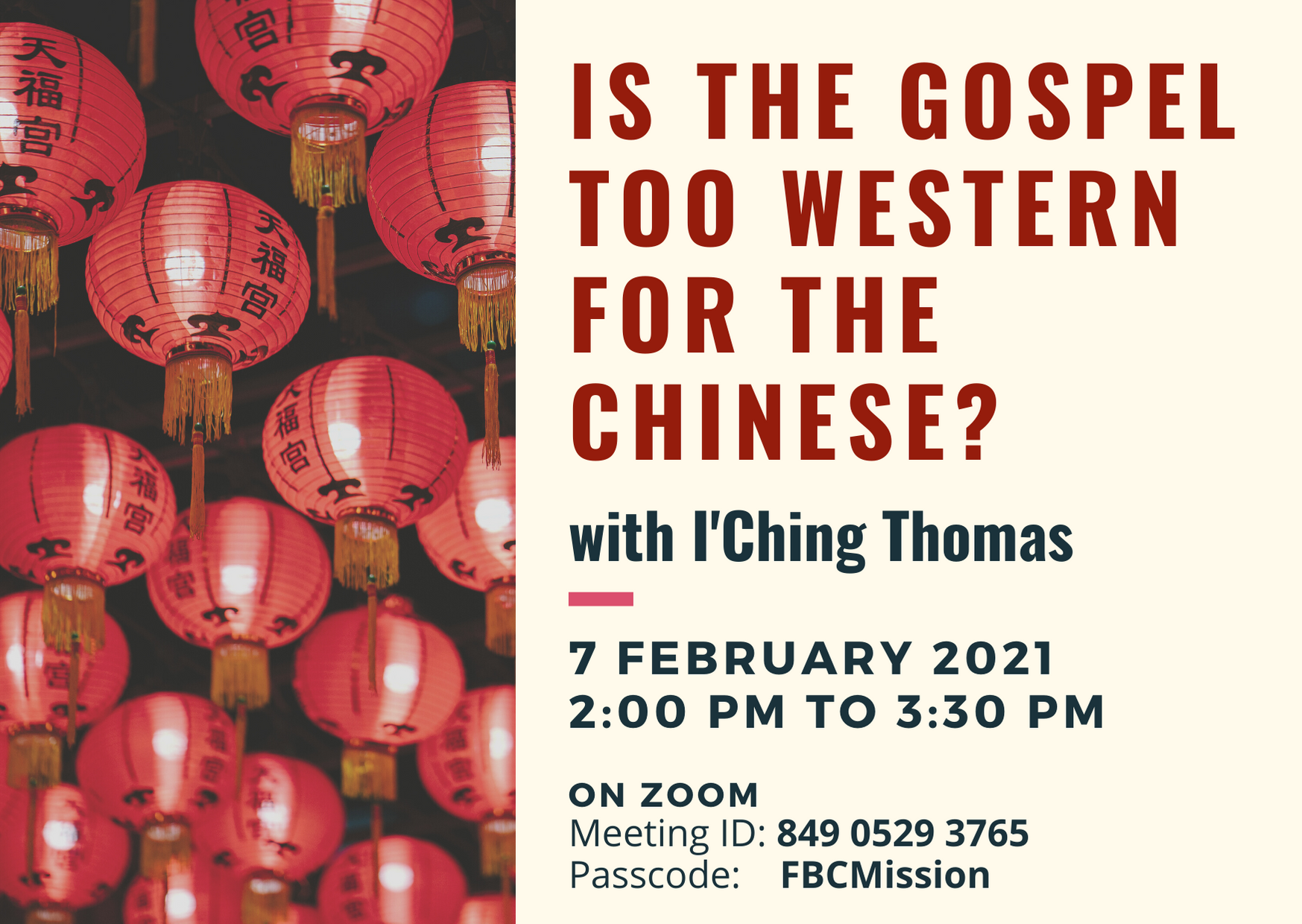 20210207-Webinar-Is-the-Gospel-too-Western-for-the-Chinese-v31