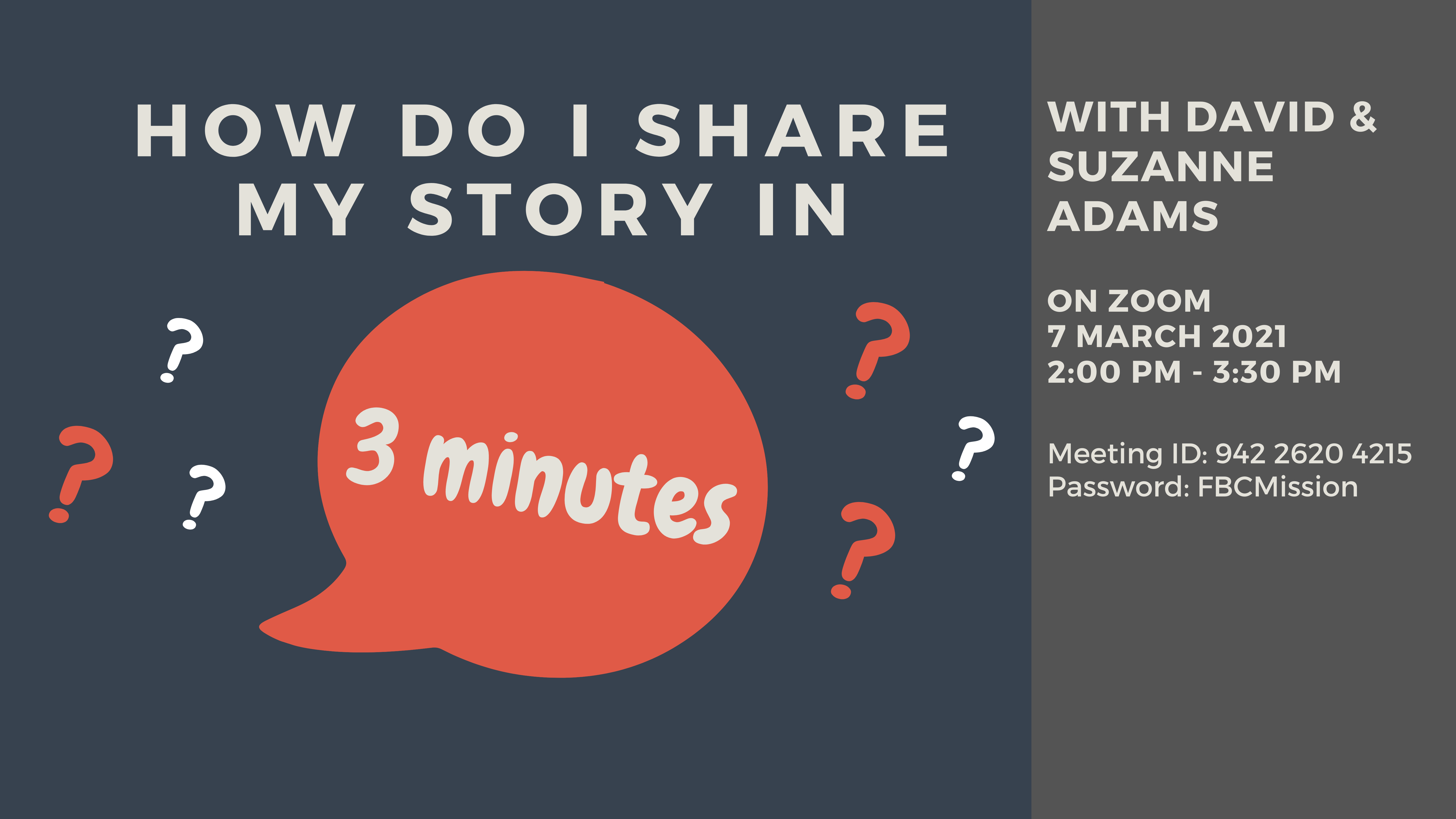 20210307-How-to-Share-Your-Story-in-3-Minutes-5760-x-3240-v2