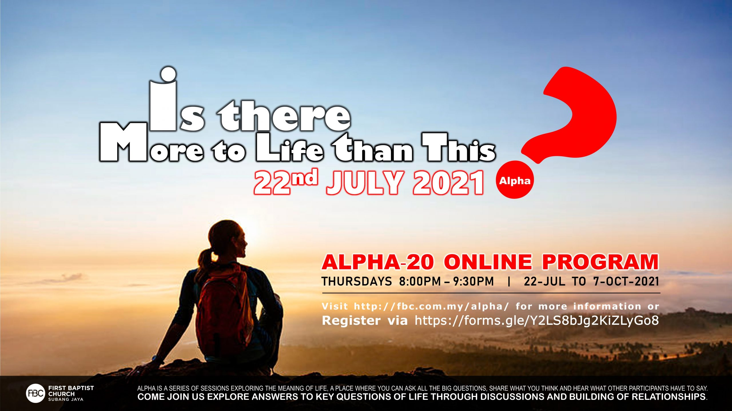 Alpha-20-promotion-on-Sunday-fr-2-May-to-18-Jul1-scaled