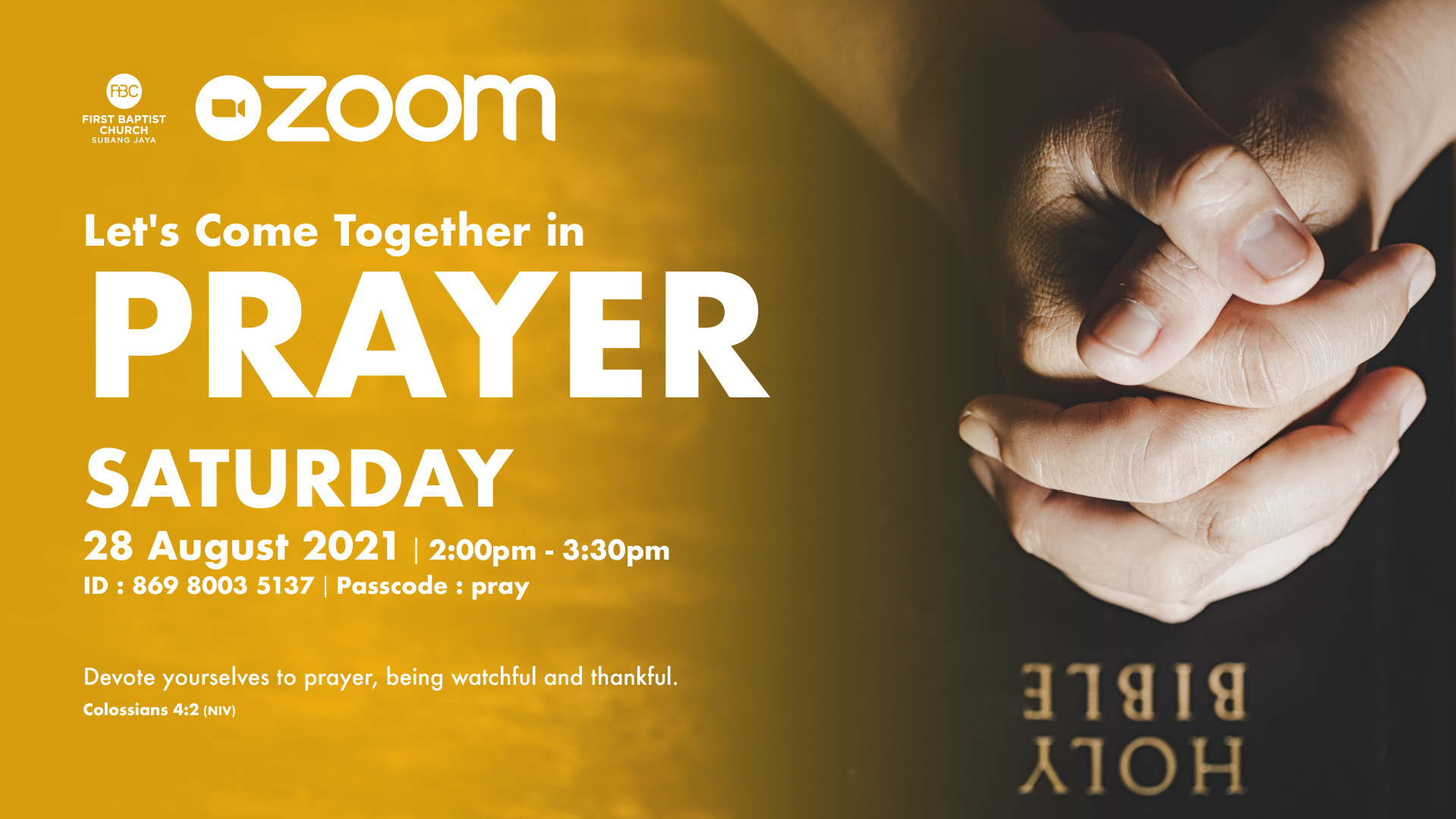 Zoom-Monthly-Prayer-August2021