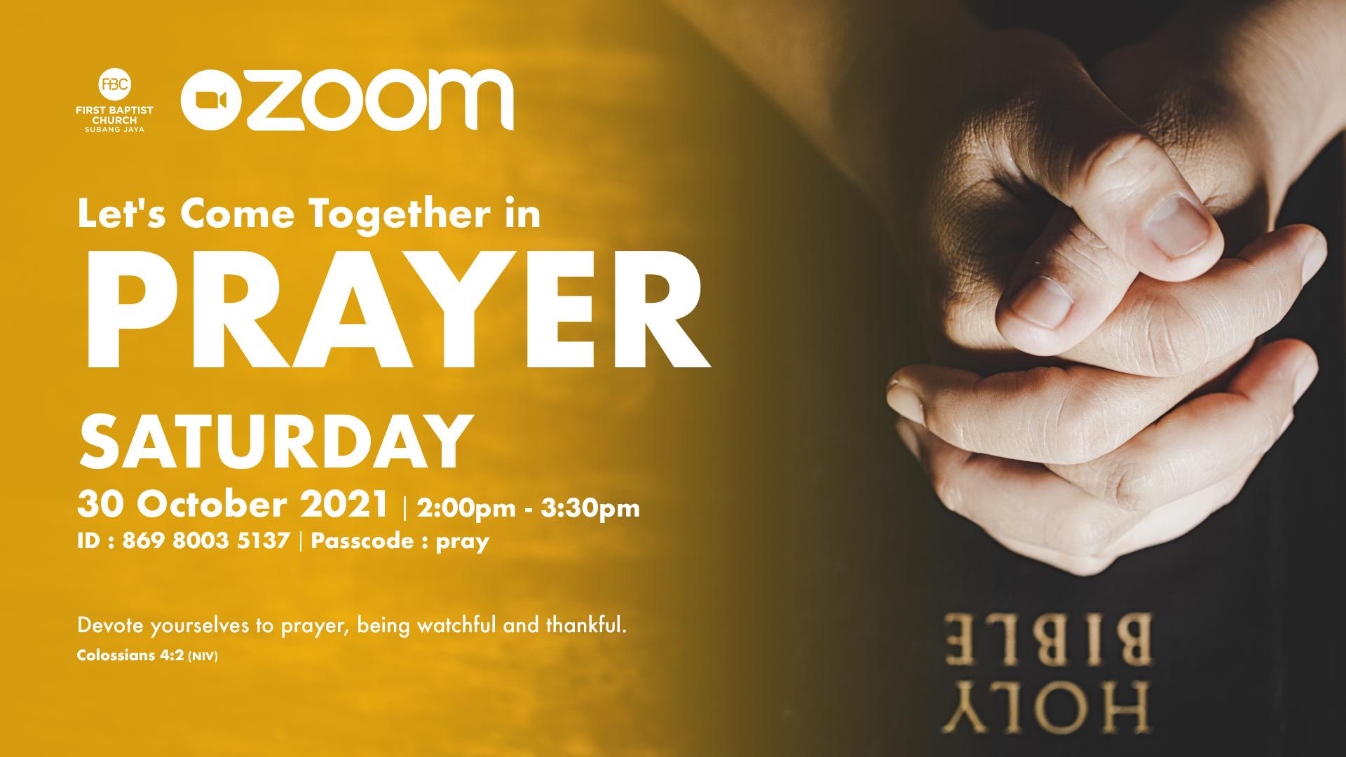 Zoom-Monthly-Prayer-October2021_Final