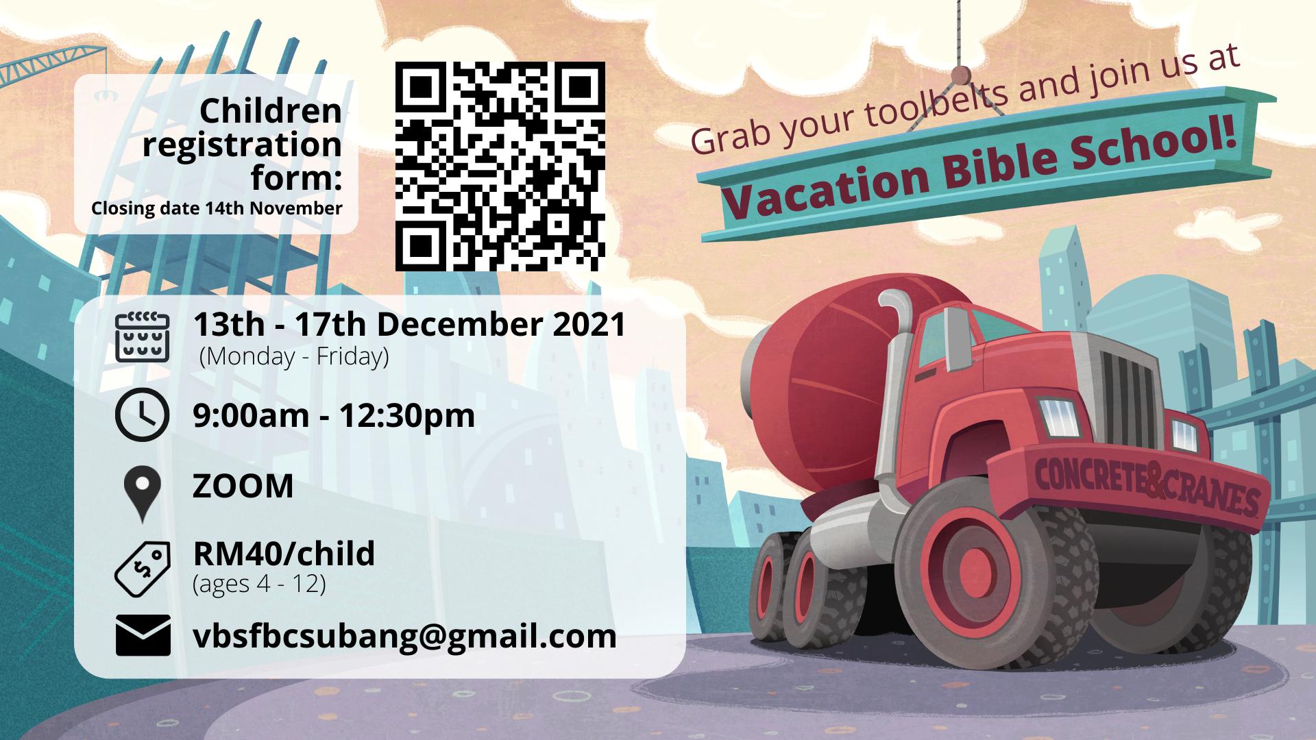 children-registration-vbs-2021.-v2